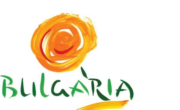 Хотелско настаняване в България