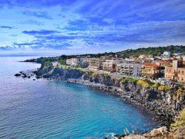Почивка в хотел Costa Verde 4*, Сицилия 2018! Промоционални цени от 690 лв!!!