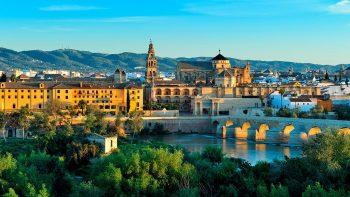 Екскурзия в Андалусия, пролет 2018! Промо цени от 1060 лв!!!