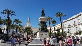 КОCТА ДЕ ЛА ЛУС, Бряг на светлината! Възможност за посещение на Алгарве и Евора, Португалия!