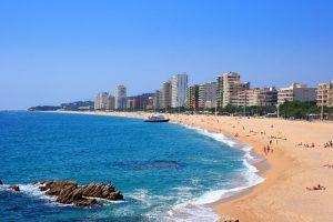 Почивка в ИСПАНИЯ – Барселона, Коста Брава – Специална ваканционна програма за всички възрасти!