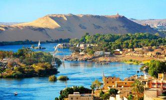 ЛУКСОЗЕН КРУИЗ по Нил + ОЛ-ИНКЛУЗИВ почивка в ЕГИПЕТ, Хургада – 2019 г!!! LAST MINUTE – 860 ЛВ!!!