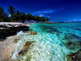 Екскурзия в Доминикана!! Пакетни цени от 1180 евро /с полет, такси+багаж, 7 нощувки/!!!