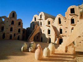 Почивки в Тунис 2019 г. – Marhaba Resort 4*! 7 НОЩУВКИ НА ALL INCLUSIVE!!
