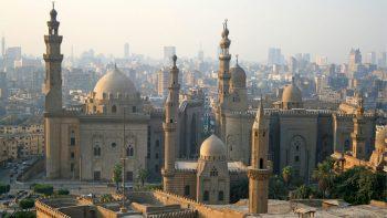 КОЛЕДА В ЕГИПЕТ – Хургада и Кайро!! Пакетни цени от 1 239 лв!