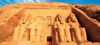 Есенна почивка в Египет! Супер оферта от 960 лв /с вкл. полет, такси+багаж, 7 нощувки All Inclusive/!