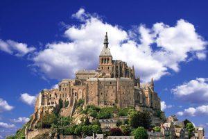 Екскурзия във Франция – замъците по Лоара и п-в Бретан, юни/август 2018: от 1385 лв!!!