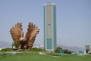 Круиз до Дубай, Фуджейра, Абу Даби и Катар за 2020 г.!! Круизен кораб Costa Diadema!!