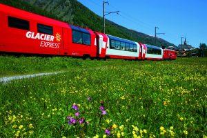 Екскурзия в Швейцария и Италия, юни-юли 2018! Комбинирана програма със самолет и автобус: от 1100 лв!!!