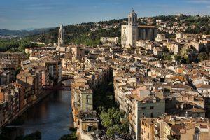 Шестдневна почивка в Каталуния през август! Цени от 890 лв!!!
