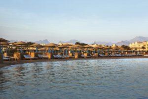 ALL INCLUSIVE – ЕГИПЕТ 2019 В ХОТЕЛ HURGHADA LONG BEACH RESORT 4*!! ПАКЕТНИ ЦЕНИ ОТ 891 ЛВ!!!