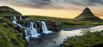 ИСЛАНДИЯ  Земя на природни чудеса!! ОБИКОЛЕН ТУР НА ИСЛАНДИЯ С ВОДАЧ НА БЪЛГАРСКИ ЕЗИК!!