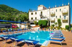 Почивки в Сицилия май/юни 2019 г. – Villa Belvedere 3* !! Промоционални цени от 670 лв!!!