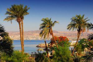 Екскурзия в Израел и Йордания – докосване до древността! Пакетни цени от 1798 лв /с полети, такси+багаж, 6 нощувки+закуски и вечери, екскурзии, Бг водач/!!!