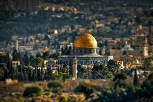 Екскурзия в Израел, март 2018! Супер оферта от 1448 лв и отстъпка при ранно записване!!!