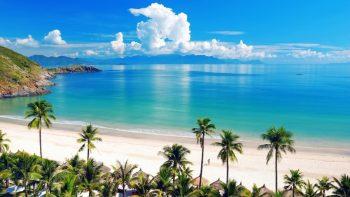Карибски круиз с Маями и Мексико – януари 2020 г. !!