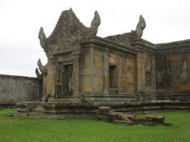 Очарованието на  Индокитай – Едно пътешествие из Виетнам,  Камбоджа и Лаос!!