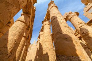 Египет от А до Я – луксозен круиз по река Нил! Супер оферта от 1445 лв /с полети, такси+багаж, трансфери, 7 нощувки, екскурзии/!!