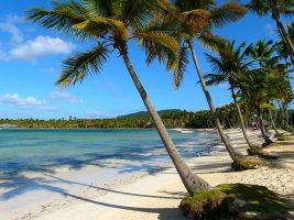 Екскурзия до Куба – Ром, пури и страстна салса!!