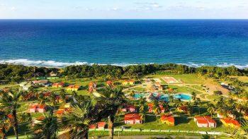 Почивка в Куба – Хавана и Варадеро пролет 2019!