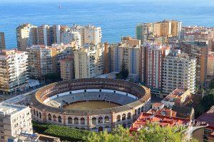Испания и Португалия – с директен полет до Малага!!