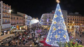 Нова година в Коста дел Сол, Испания! Пакетни цени от 565 евро!!