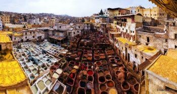 Екскурзия в Мароко – Мистерията на пустинята! Промо пакетни цени от 1310 лв!