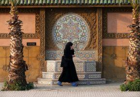 Мароко – от Имперските столици до загадките в Сахара!!