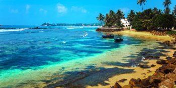 Екскурзия в Шри Ланка! Супер оферта от 1389 евро /вкл. полети, такси+багаж, трансфери, 8 нощувки, екскурзии/!