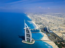 Екскурзия в Оман и Дубай през ноември! Цени от 999 евро /с полет, такси+багаж, трансфери, 7 нощувки, обиколни турове/!