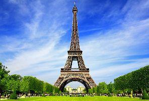 РОМАНТИКАТА НА ПАРИЖ- Великден и Майски празници /самолетна екскурзия с 4 нощувки/! Цени от 894 лв!