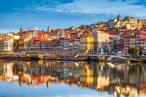 Перлите на Португалия – директен полет до Лисабон!