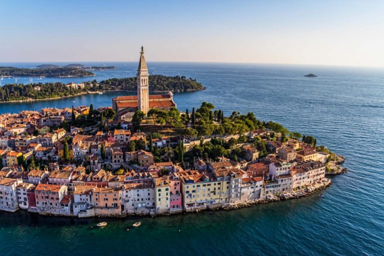Почивки и екскурзии в Италия