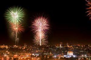 НОВА ГОДИНА в ИЗРАЕЛ и ЙОРДАНИЯ! Пакетни цени от 2100 лв /с полети, такси+багаж, трансфери, 7 нощувки+закуски и вечери, екскурзии/!!!