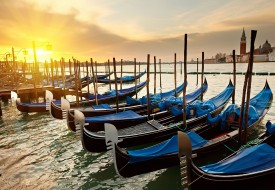 venice_river_italy-wide