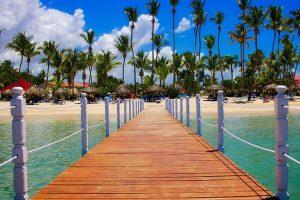Почивка в Доминикана – Плая Баваро на all inclusive! Пакетни цени от 977 евро! Дати през 2019/2020!